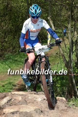 Jura Cup Altenstadt 2017 Bild_0141