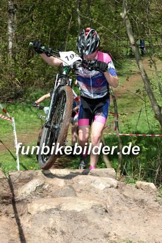 Jura Cup Altenstadt 2017 Bild_0142
