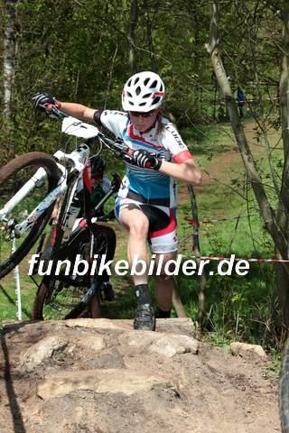 Jura Cup Altenstadt 2017 Bild_0143