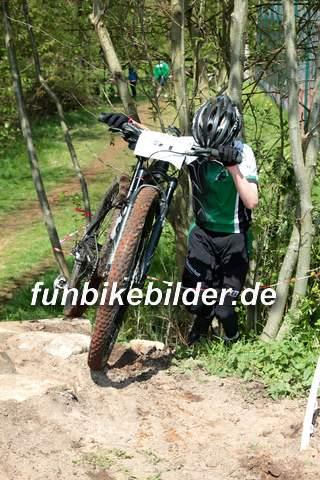 Jura Cup Altenstadt 2017 Bild_0144