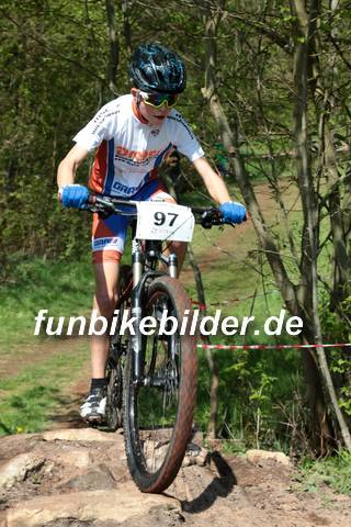 Jura Cup Altenstadt 2017 Bild_0146
