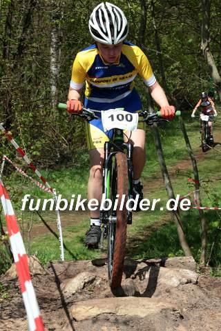 Jura Cup Altenstadt 2017 Bild_0147