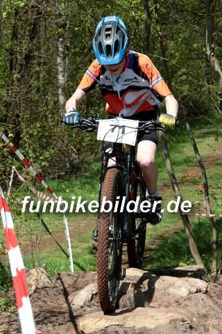 Jura Cup Altenstadt 2017 Bild_0149