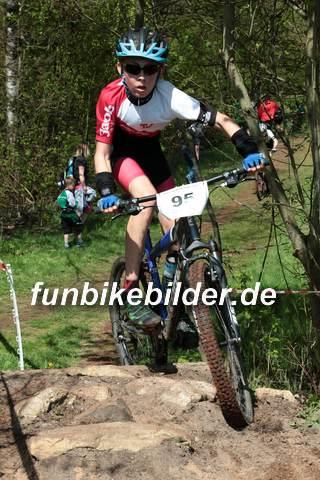 Jura Cup Altenstadt 2017 Bild_0151