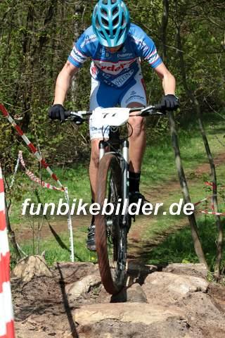 Jura Cup Altenstadt 2017 Bild_0153