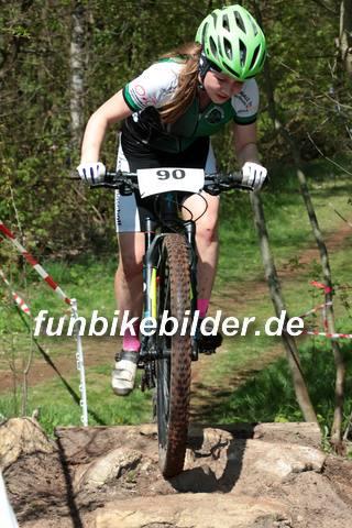 Jura Cup Altenstadt 2017 Bild_0154