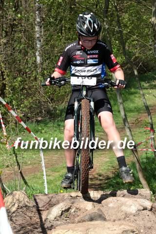 Jura Cup Altenstadt 2017 Bild_0155