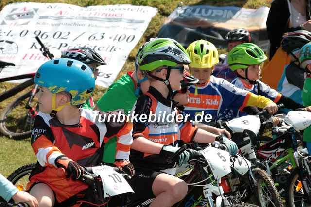 Jura Cup Altenstadt 2017 Bild_0158