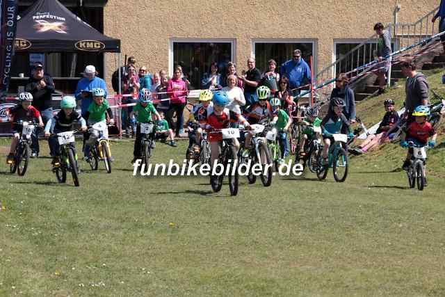 Jura Cup Altenstadt 2017 Bild_0160
