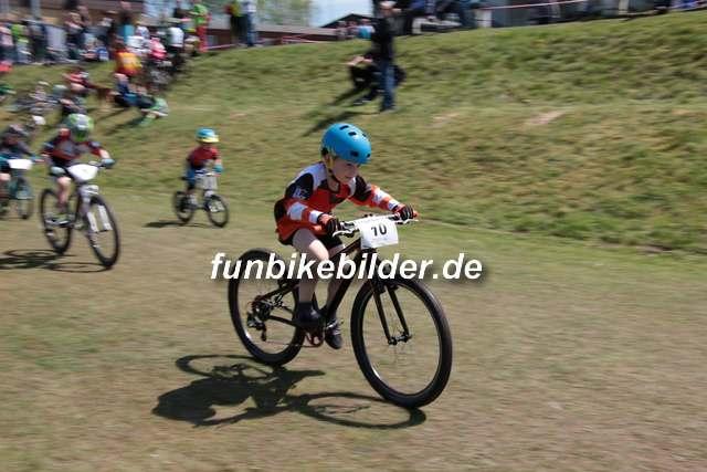 Jura Cup Altenstadt 2017 Bild_0161