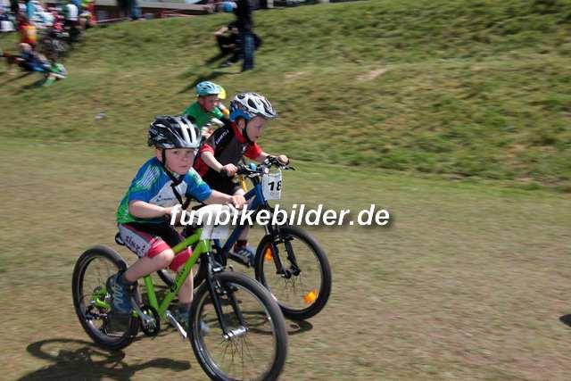 Jura Cup Altenstadt 2017 Bild_0162