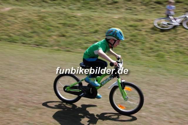 Jura Cup Altenstadt 2017 Bild_0163