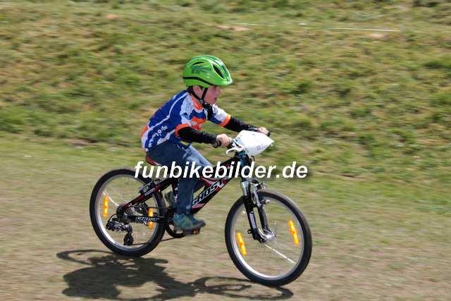 Jura Cup Altenstadt 2017 Bild_0164