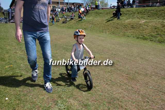 Jura Cup Altenstadt 2017 Bild_0166