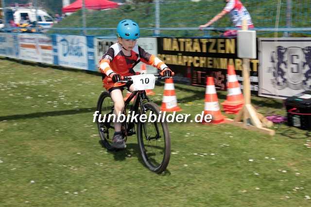 Jura Cup Altenstadt 2017 Bild_0167