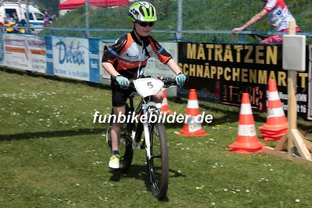Jura Cup Altenstadt 2017 Bild_0168