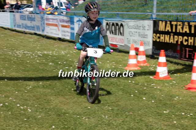 Jura Cup Altenstadt 2017 Bild_0170