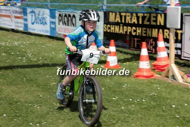 Jura Cup Altenstadt 2017 Bild_0172