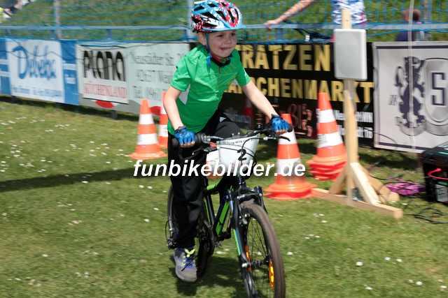 Jura Cup Altenstadt 2017 Bild_0173