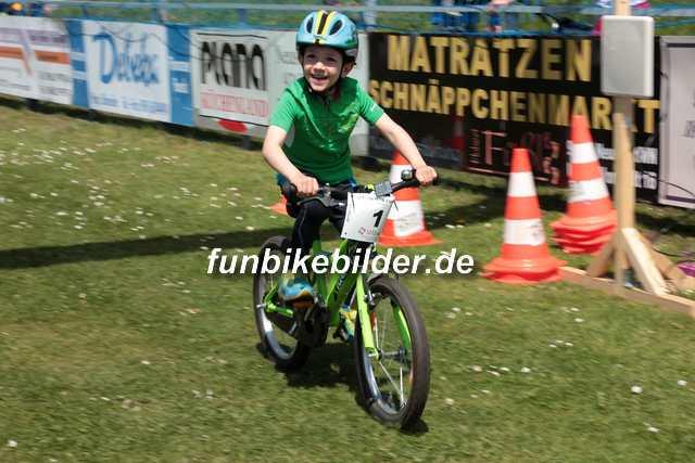 Jura Cup Altenstadt 2017 Bild_0174