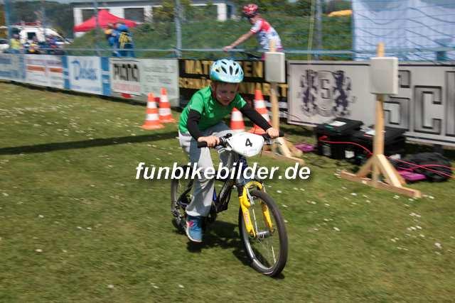 Jura Cup Altenstadt 2017 Bild_0176
