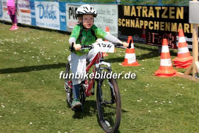 Jura Cup Altenstadt 2017 Bild_0179