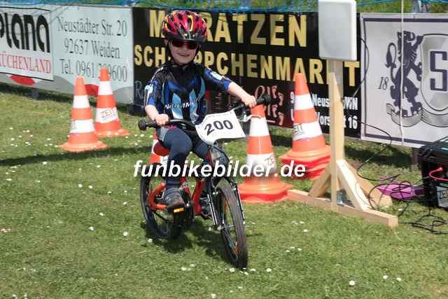 Jura Cup Altenstadt 2017 Bild_0180