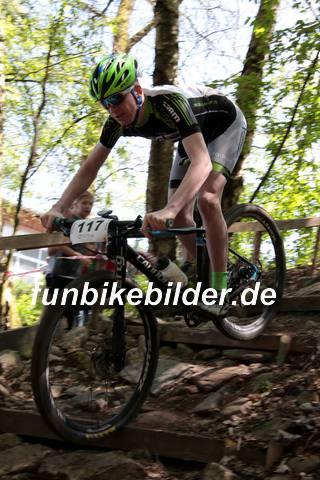 Jura Cup Altenstadt 2017 Bild_0187