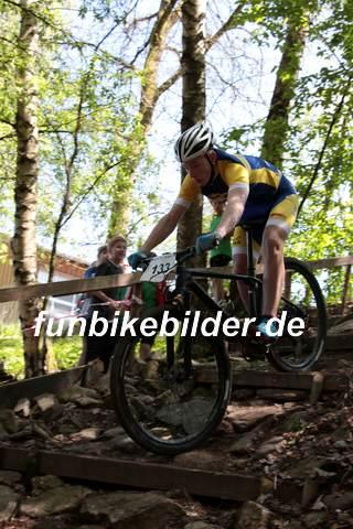 Jura Cup Altenstadt 2017 Bild_0189