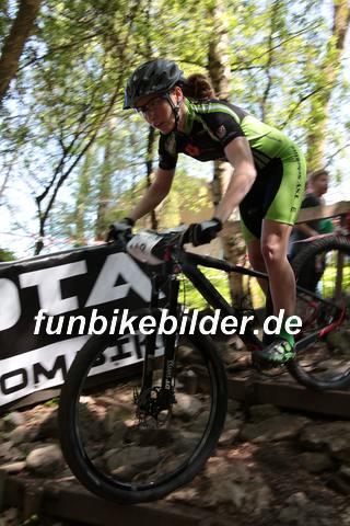 Jura Cup Altenstadt 2017 Bild_0190