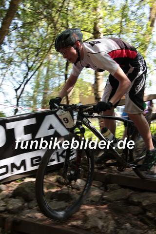 Jura Cup Altenstadt 2017 Bild_0191