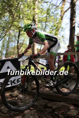Jura Cup Altenstadt 2017 Bild_0192