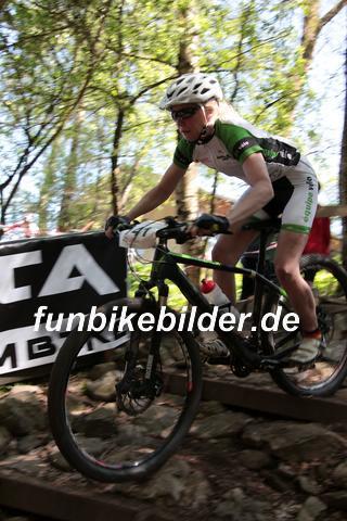 Jura Cup Altenstadt 2017 Bild_0193