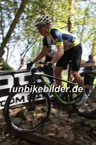 Jura Cup Altenstadt 2017 Bild_0194