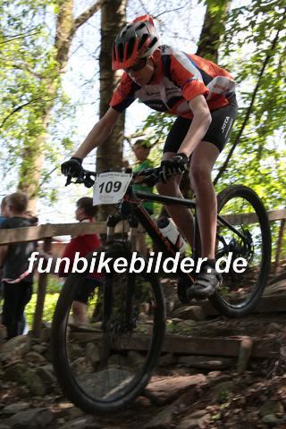 Jura Cup Altenstadt 2017 Bild_0195