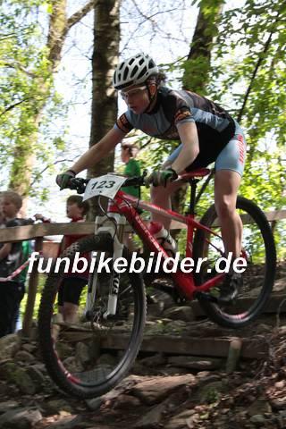 Jura Cup Altenstadt 2017 Bild_0196