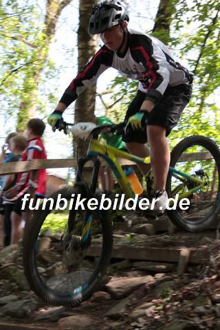 Jura Cup Altenstadt 2017 Bild_0197