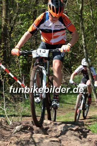 Jura Cup Altenstadt 2017 Bild_0198