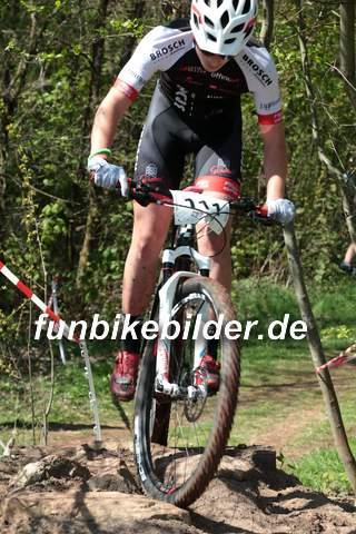 Jura Cup Altenstadt 2017 Bild_0199