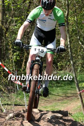 Jura Cup Altenstadt 2017 Bild_0200