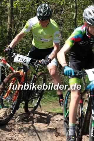 Jura Cup Altenstadt 2017 Bild_0202