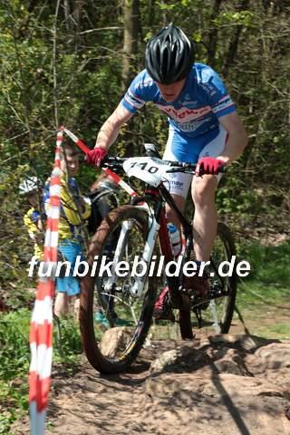 Jura Cup Altenstadt 2017 Bild_0203