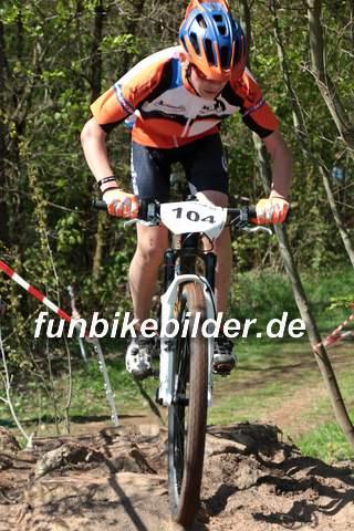 Jura Cup Altenstadt 2017 Bild_0204