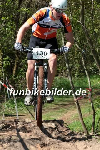 Jura Cup Altenstadt 2017 Bild_0205
