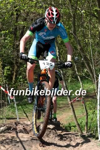 Jura Cup Altenstadt 2017 Bild_0207
