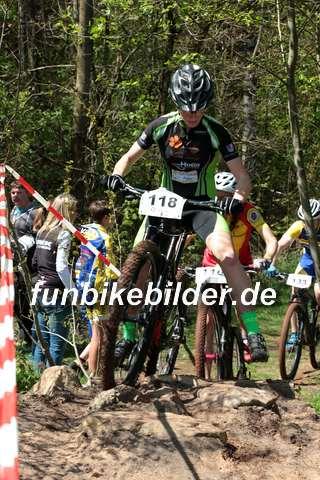 Jura Cup Altenstadt 2017 Bild_0210