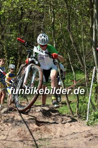 Jura Cup Altenstadt 2017 Bild_0212