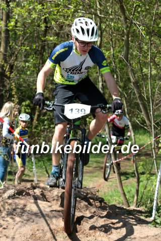 Jura Cup Altenstadt 2017 Bild_0213