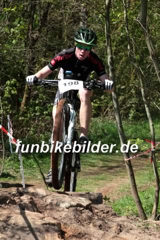 Jura Cup Altenstadt 2017 Bild_0215