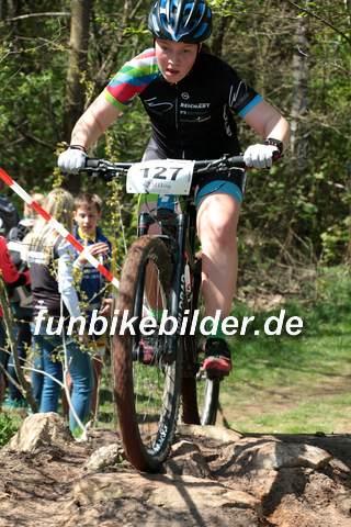 Jura Cup Altenstadt 2017 Bild_0216